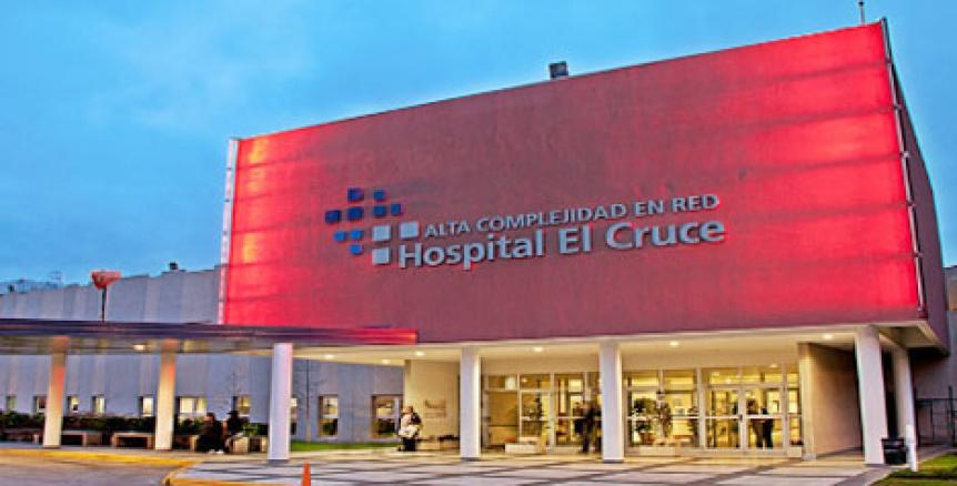 El Cruce Incorpora Nuevas Residencias De Enfermeria En Cuidados Criticos Y Hematologia