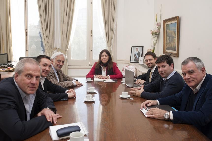 La UNAJ alcanzó un acuerdo con Nación para salir del ahogo económico