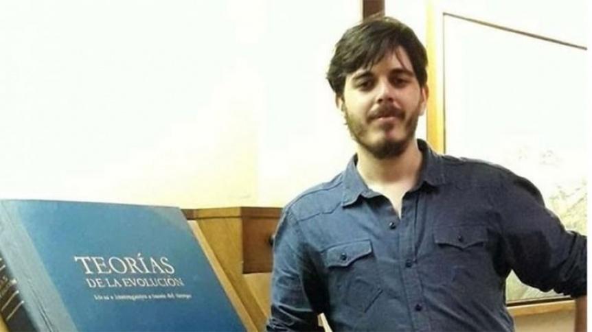 Detuvieron en Bernal a adolescente que acompa�aba a periodista muerto en hotel alojamiento