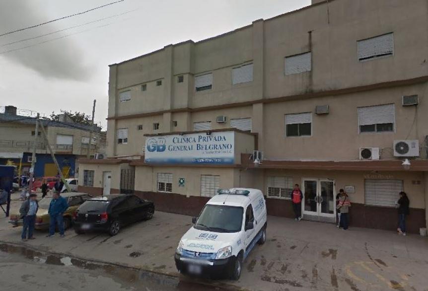 Quilmes: Pareja sospechada de torturar y matar a su hijo de 4 años