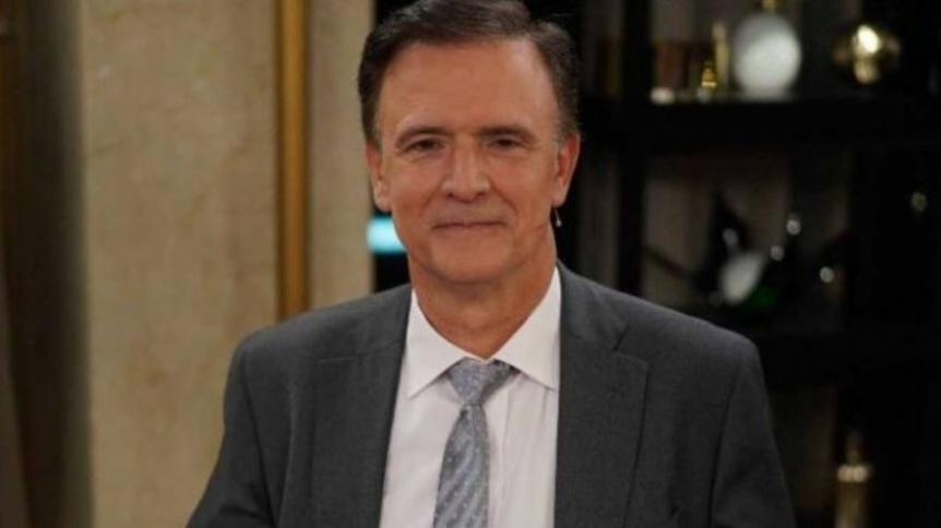 Advertencia de Fopea al juez Alejo Ramos Padilla por la indagatoria a Daniel Santoro