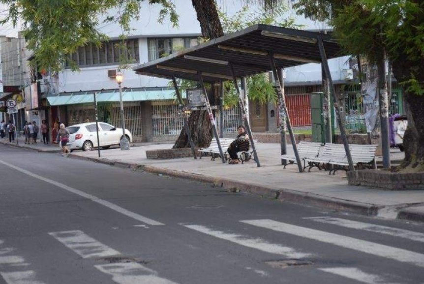 UTA confirma paro de colectivos del viernes en Gran Buenos Aires e interior del país