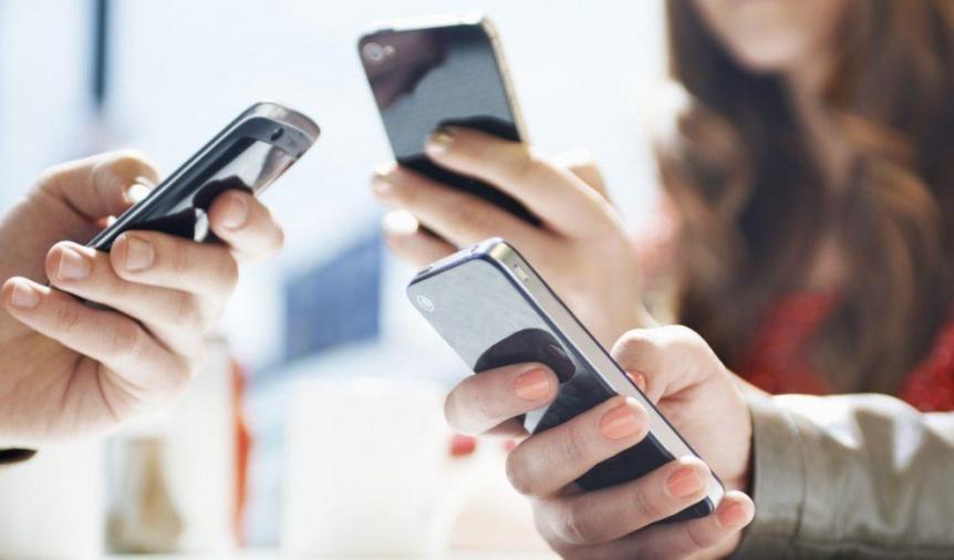 Mercosur eliminó el roaming: No se pagará extra por usar el teléfono en el exterior