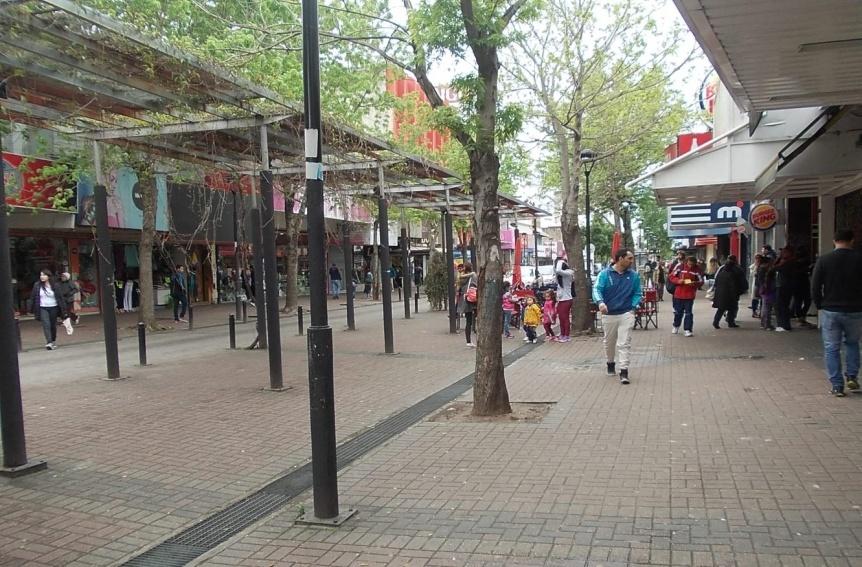 Ciclo de capacitaciones para comerciantes, industriales y emprendedores en Berazategui