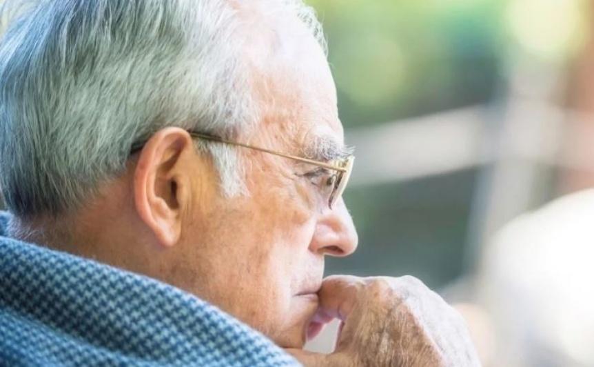 Ya pueden detectar el alzheimer 20 a�os antes de los primeros s�ntomas