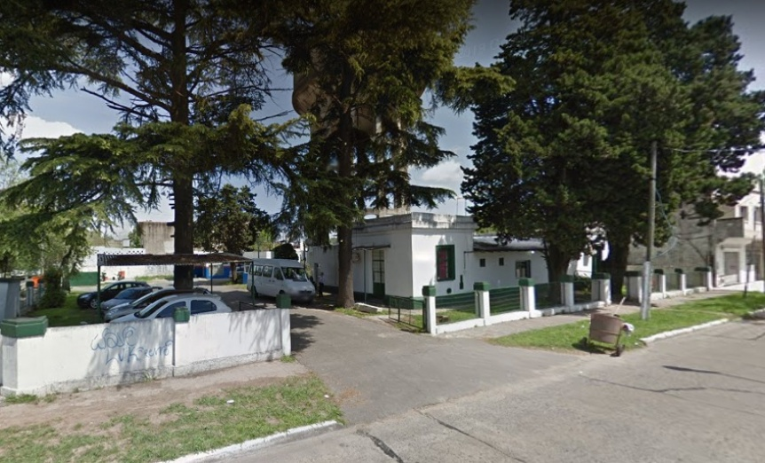 Berazategui: La Oficina de Información al Consumidor tiene nueva sede