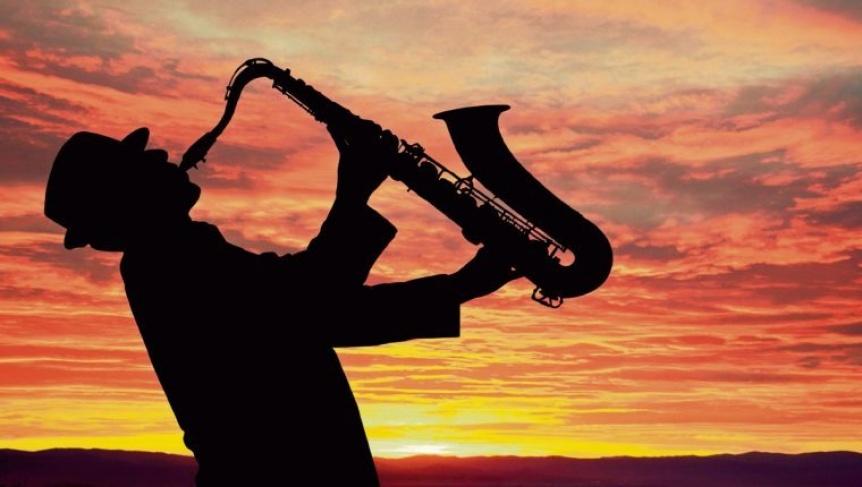 Jazz del Sur vuelve al Teatro Municipal de Quilmes