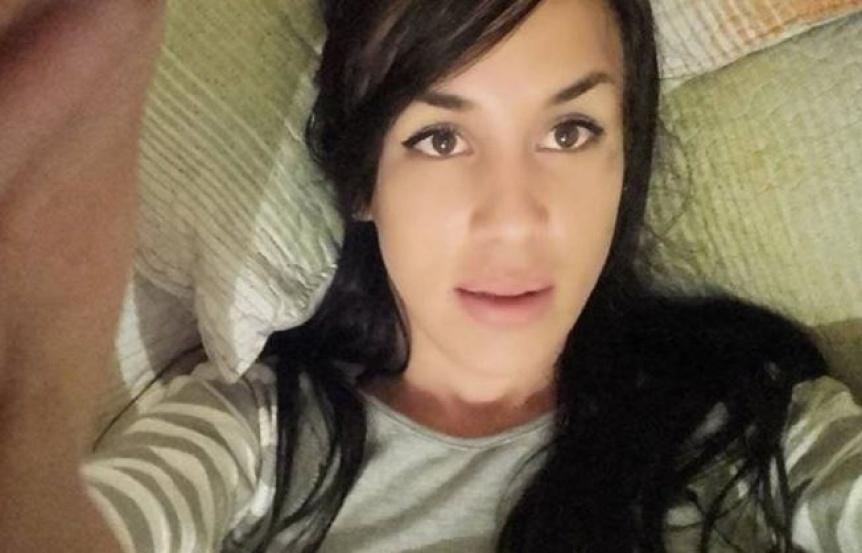Por primera vez condenaron el asesinato de una mujer trans como femicidio