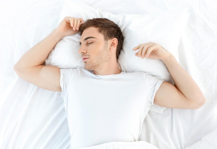 Consejos para evitar dolencias al dormir
