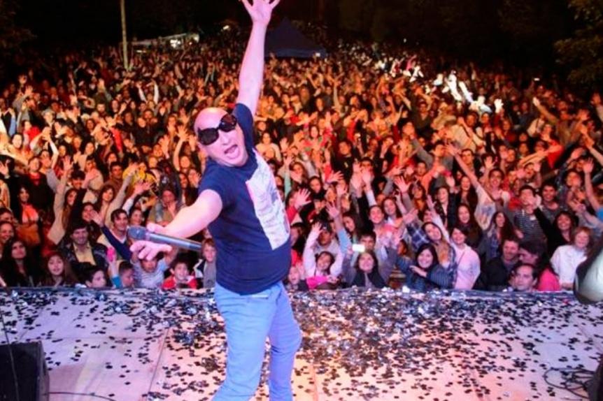 Con shows en vivo de La Mosca, Los Caligaris y Juan Ingaramo, se viene el gran cierre del mes de Quilmes