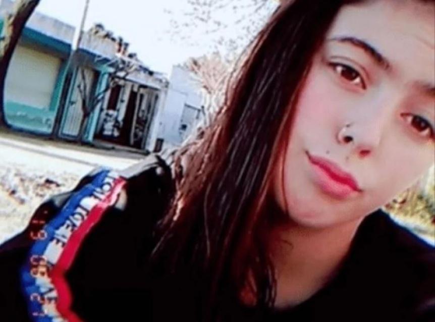 Navila Garay muri� a causa de los mazazos que le dieron en la cabeza