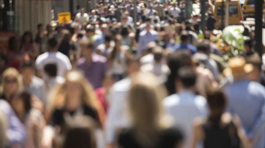 44 mil votantes de los centros urbanos definen la elecci�n en Quilmes