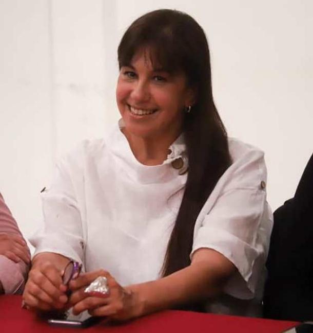 Iniciativa legislativa busca garantizar el trabajo de los martilleros de Quilmes