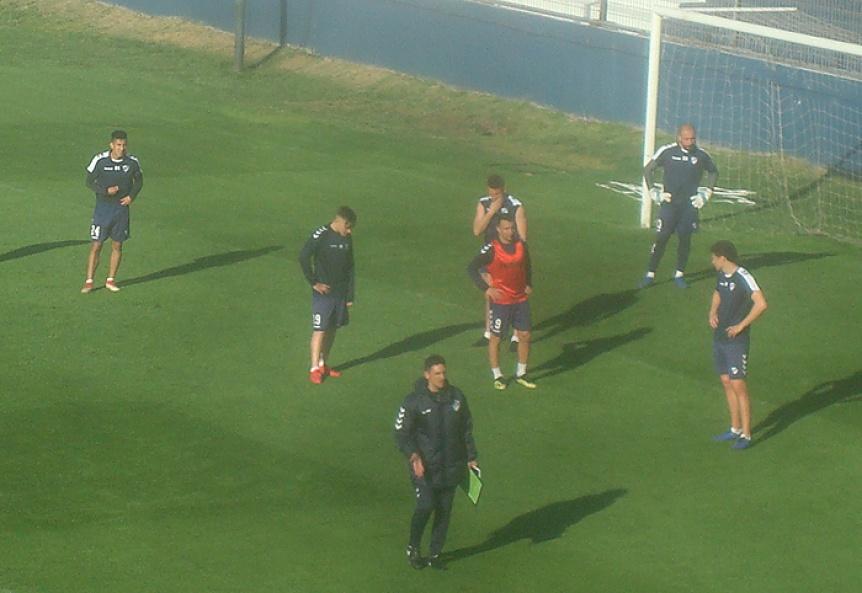 Quilmes visita a Sarmiento con la urgencia de cortar la mala racha