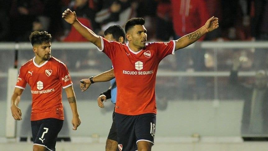 Con un clima caldeado, Independiente buscar� recuperarse ante Fortaleza