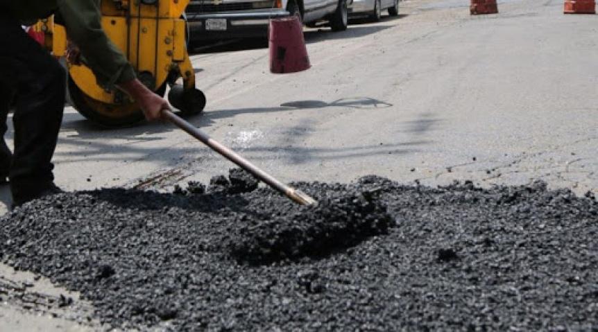 El Municipio alerta sobre contratistas que cobrar�an por bacheos