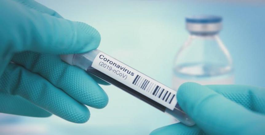 Quilmes: Suman 3 sospechosos pero se mantiene en 8 los confirmados por coronavirus