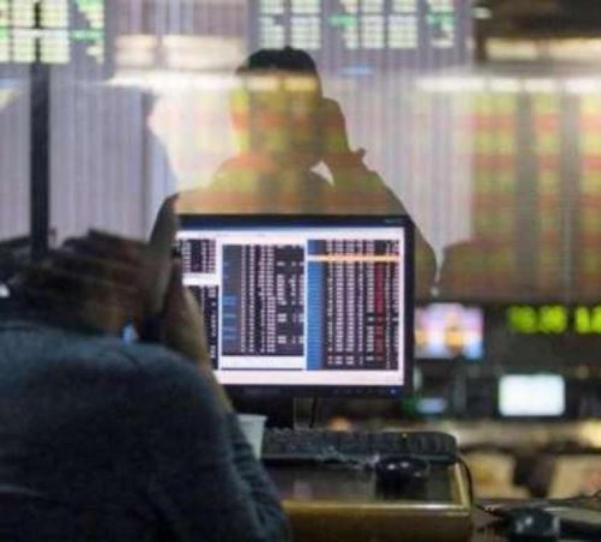 Los mercados tomaron positivamente la extensi�n del plazo para canje de deuda