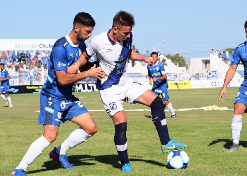 Emanuel Moreno est� muy cerca de ser nuevo refuerzo de Quilmes