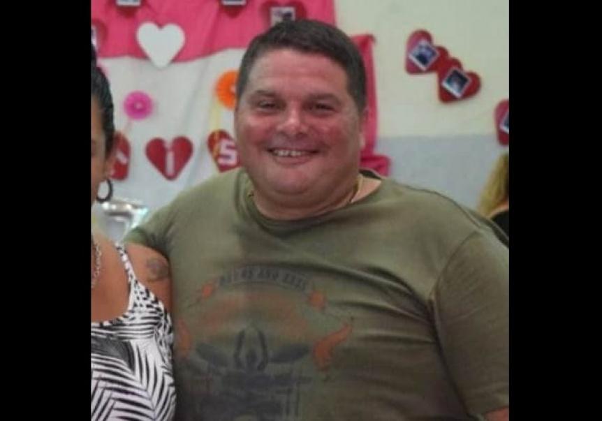 Consternación por un trabajador municipal de Quilmes que falleció de COVID