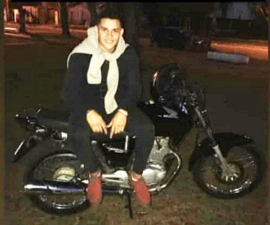 La Diócesis de Quilmes expresó su dolor por la muerte de un joven en un accidente