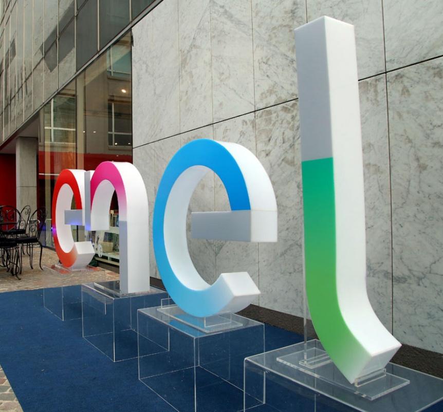 Enel Argentina recibi� el Premio al Mejor Reporte Social de Empresas