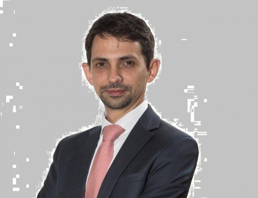 Cambios en la c�pula de Enel Argentina