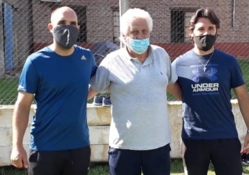 Por la novena fecha, Argentino de Quilmes perdi� con Talleres (RE)