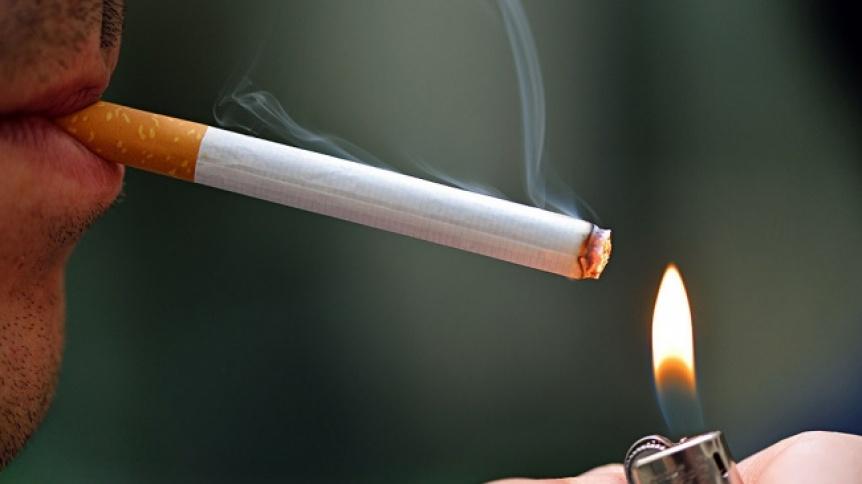 Dejar de fumar: �C�mo romper las barreras psicol�gicas?
