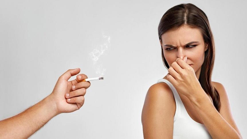 Tabaquismo: solo 14% de la poblaci�n tiene conocimiento sobre el