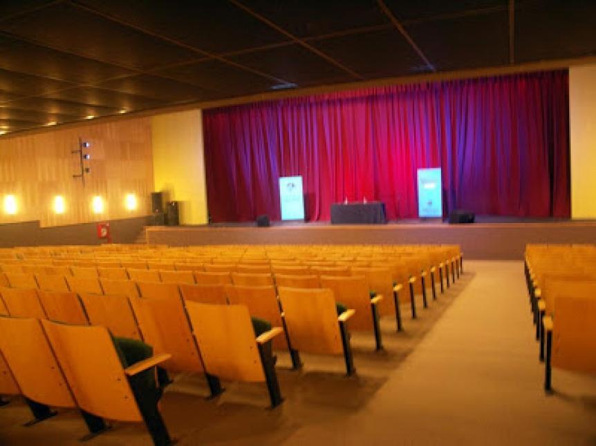 Vacaciones de invierno 2021 en el Teatro Municipal de Quilmes