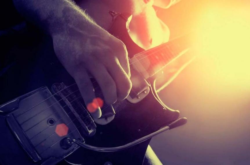 El origen de los nombres de bandas de rock que revolucionaron el mundo de la m�sica