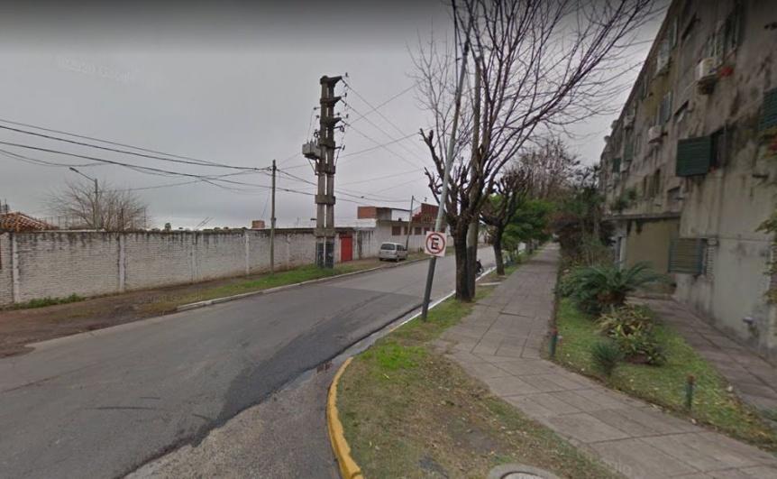 Berazategui: Secuestraron a una joven, abusaron, robaron y la liberaron en Avellaneda