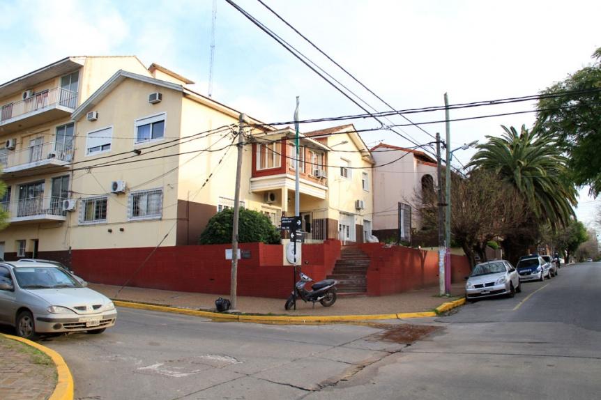 Pozo de Quilmes: se reanuda el juicio el 3 de agosto