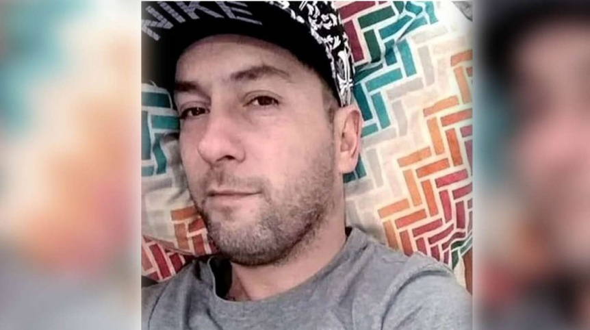 Encontraron muerto al bibliotecario que había desaparecido en Berazategui