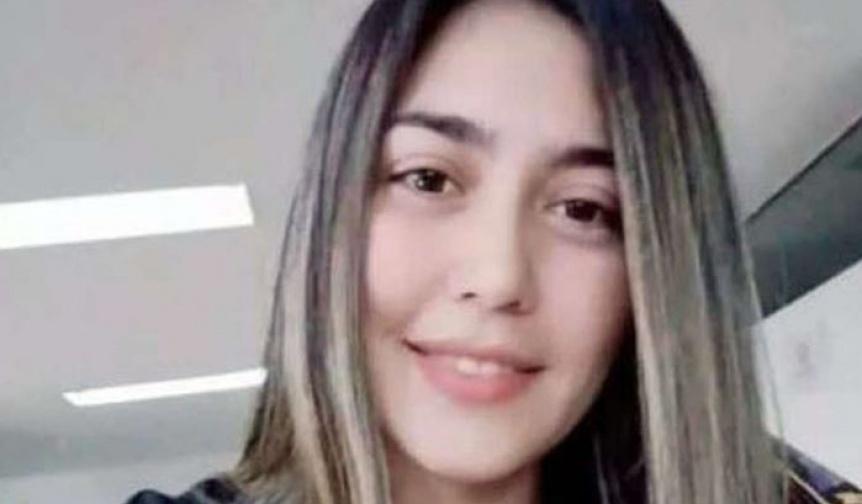 Monte Grande: Encontraron muerta a una mujer polic�a y sospechan de su pareja