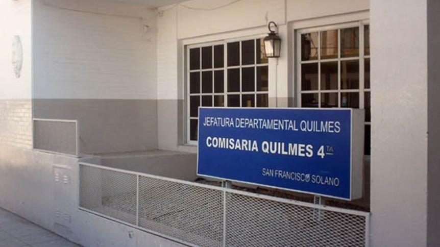 Pareja umbanda denunciada en Solano por abuso sexual infantil