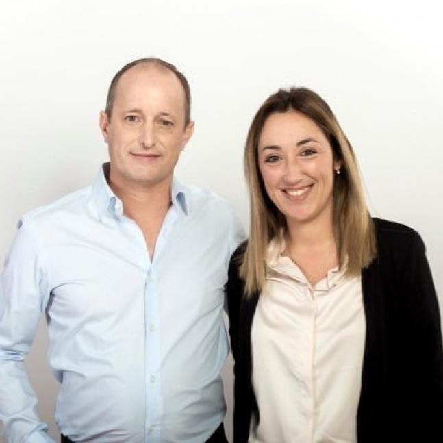 Lomas de Zamora: Asumir� la Intendencia la presidente del HCD, Marina Lesci