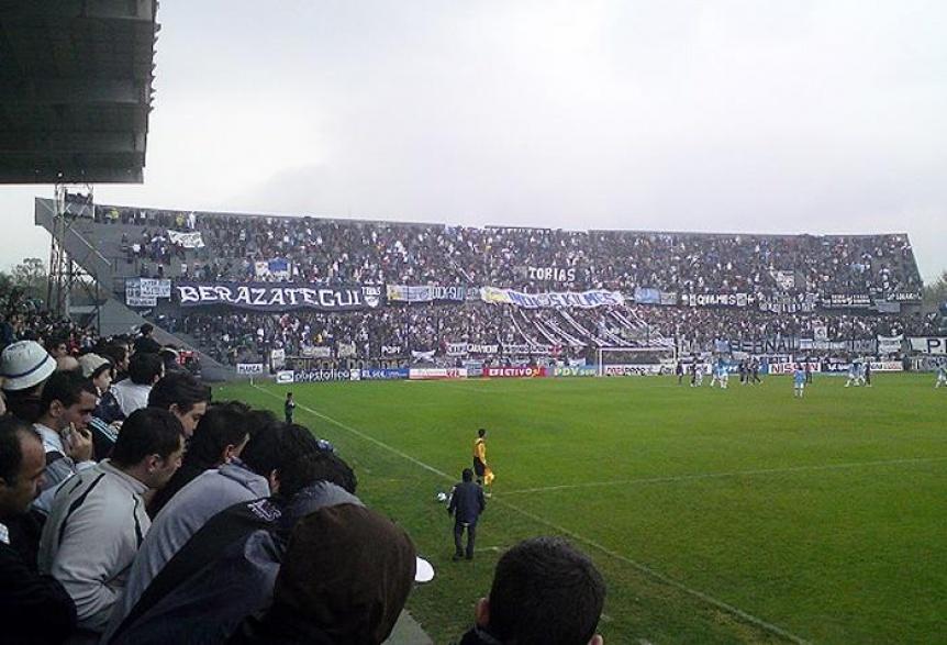 Regresa el p�blico al Centenario: Quilmes - Atlanta ser� el d�a del reencuentro
