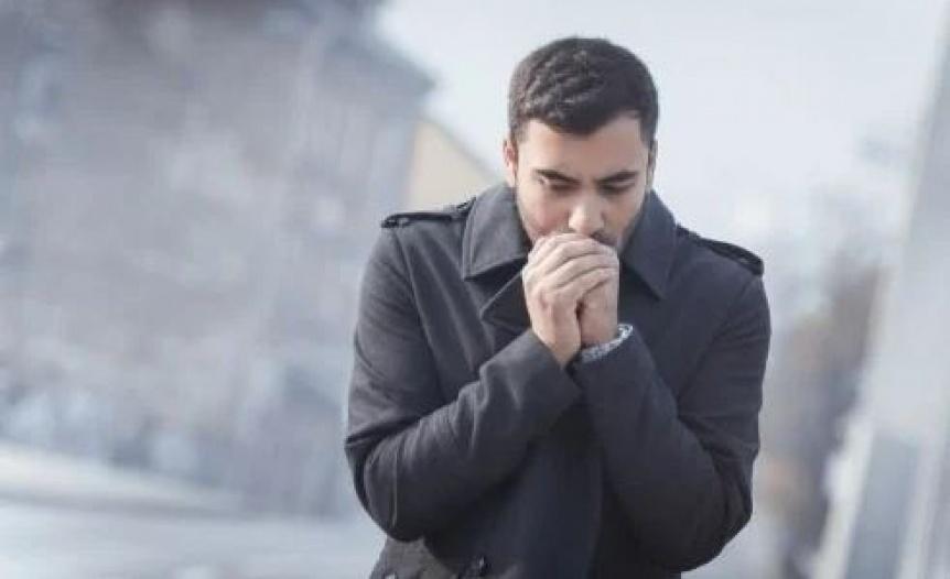 Cambios de temperatura �C�mo afectan a la salud?