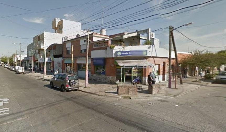 Vecino de Quilmes Oeste se gan� el Quini 6