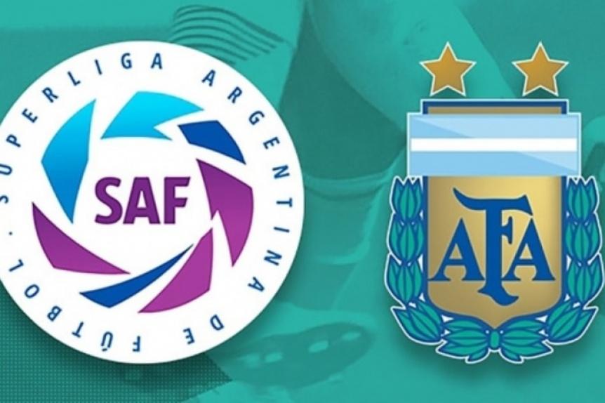 Los clubes quieren retrasar la vuelta del torneo y la Superliga se opone