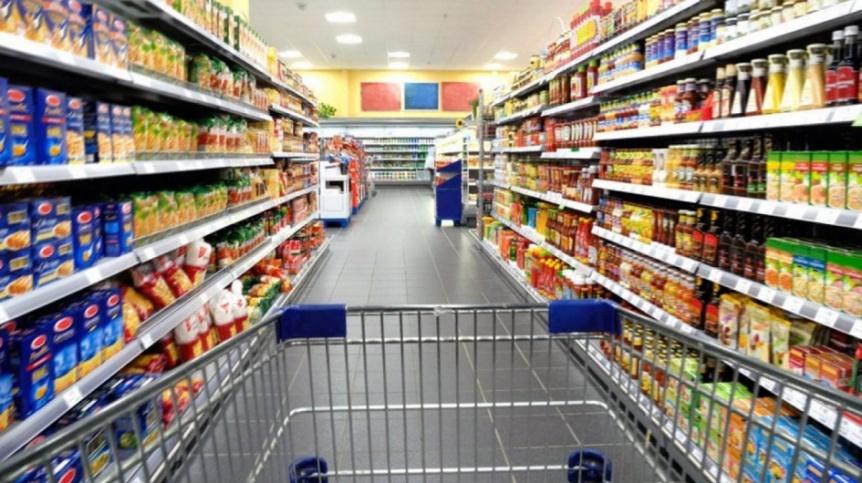 Cronograma de entrega de las tarjetas Alimentar en Quilmes