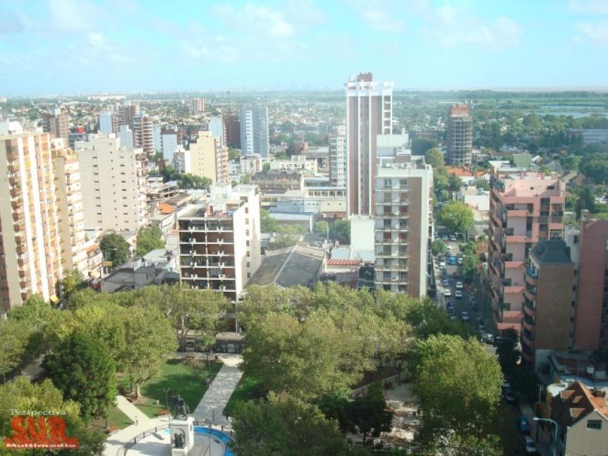 Quilmes participa en iniciativa internacional de ciudades contra el COVID-19