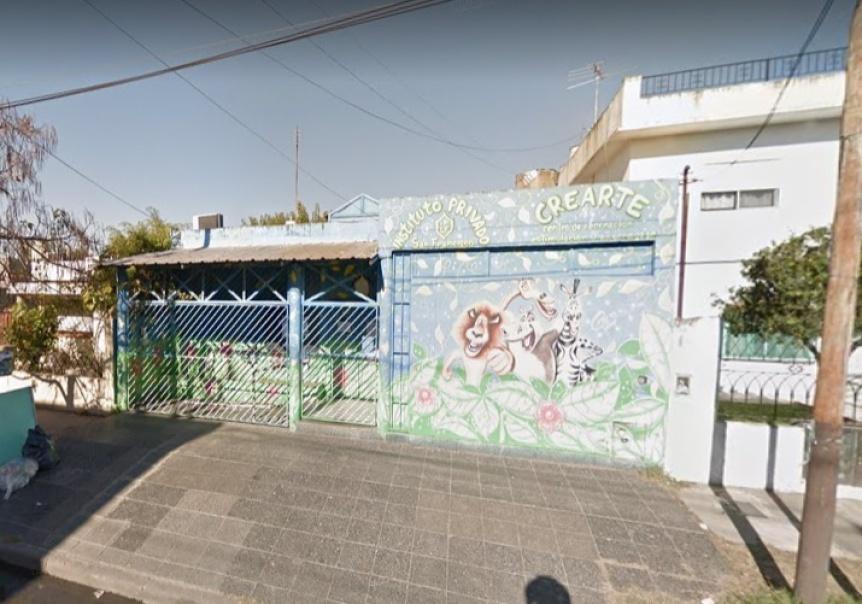 Coletazos de la cuarentena: Otro jardín de infantes privado a punto de cerrar