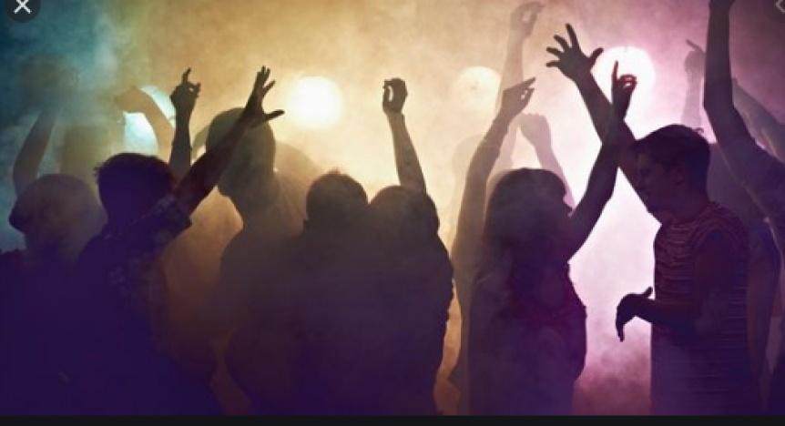 La Comuna accionará penalmente contra los organizadores de la fiesta clandestina