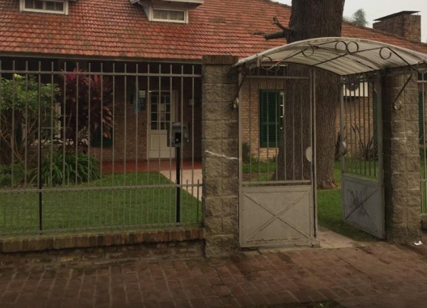 Nuevo caso de COVID-19 en juzgado de Florencio Varela