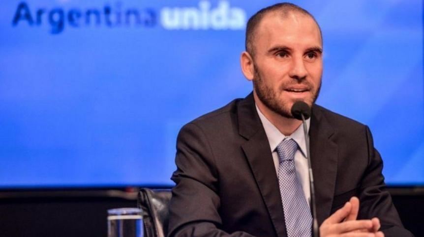 Los fondos Gramercy y Fintech aceptaron la oferta de canje argentina