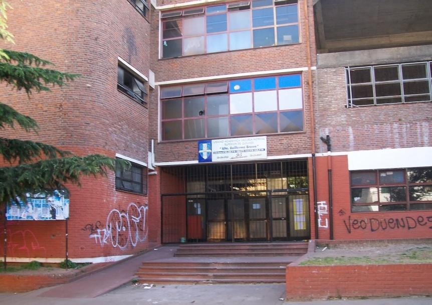 La provincia de Buenos Aires comienza a planificar el regreso a las aulas