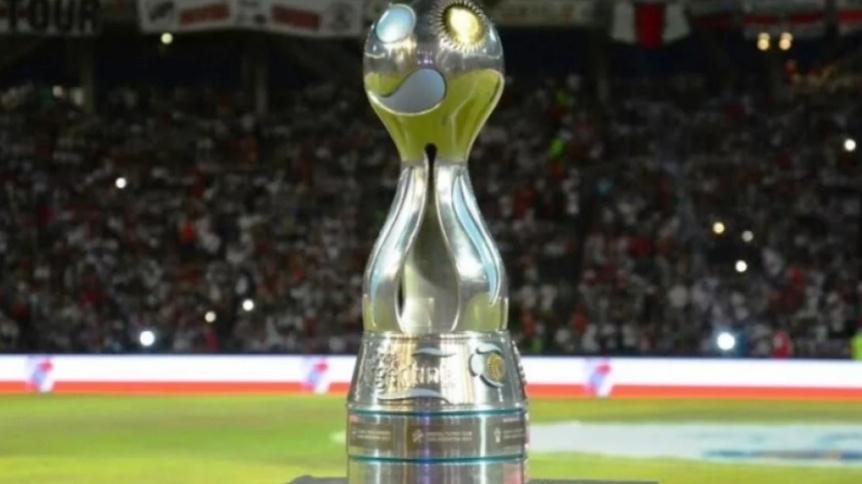 River, Boca y Racing buscan jugar un partido previo a la Copa Libertadores